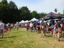 Waldflohmarkt-Rosna-Mengen-2019-07-07-Bodensee-Community-SEECHAT_DE_10_.JPG