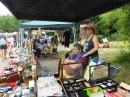 Waldflohmarkt-Rosna-Mengen-2019-07-07-Bodensee-Community-SEECHAT_DE_110_.JPG