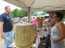 Waldflohmarkt-Rosna-Mengen-2019-07-07-Bodensee-Community-SEECHAT_DE_112_.JPG