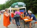 Waldflohmarkt-Rosna-Mengen-2019-07-07-Bodensee-Community-SEECHAT_DE_113_.JPG