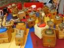 Waldflohmarkt-Rosna-Mengen-2019-07-07-Bodensee-Community-SEECHAT_DE_114_.JPG
