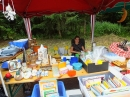 Waldflohmarkt-Rosna-Mengen-2019-07-07-Bodensee-Community-SEECHAT_DE_115_.JPG
