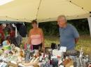 Waldflohmarkt-Rosna-Mengen-2019-07-07-Bodensee-Community-SEECHAT_DE_116_.JPG