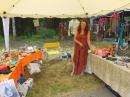 Waldflohmarkt-Rosna-Mengen-2019-07-07-Bodensee-Community-SEECHAT_DE_119_.JPG