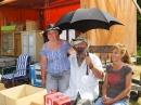 Waldflohmarkt-Rosna-Mengen-2019-07-07-Bodensee-Community-SEECHAT_DE_11_.JPG