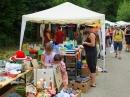 Waldflohmarkt-Rosna-Mengen-2019-07-07-Bodensee-Community-SEECHAT_DE_120_.JPG