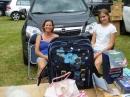 Waldflohmarkt-Rosna-Mengen-2019-07-07-Bodensee-Community-SEECHAT_DE_121_.JPG