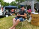 Waldflohmarkt-Rosna-Mengen-2019-07-07-Bodensee-Community-SEECHAT_DE_122_.JPG