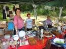 Waldflohmarkt-Rosna-Mengen-2019-07-07-Bodensee-Community-SEECHAT_DE_128_.JPG