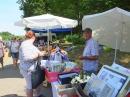 Waldflohmarkt-Rosna-Mengen-2019-07-07-Bodensee-Community-SEECHAT_DE_129_.JPG