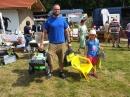Waldflohmarkt-Rosna-Mengen-2019-07-07-Bodensee-Community-SEECHAT_DE_12_.JPG