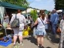 Waldflohmarkt-Rosna-Mengen-2019-07-07-Bodensee-Community-SEECHAT_DE_133_.JPG