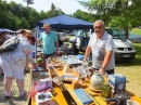 Waldflohmarkt-Rosna-Mengen-2019-07-07-Bodensee-Community-SEECHAT_DE_134_.JPG