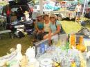 Waldflohmarkt-Rosna-Mengen-2019-07-07-Bodensee-Community-SEECHAT_DE_135_.JPG