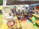 Waldflohmarkt-Rosna-Mengen-2019-07-07-Bodensee-Community-SEECHAT_DE_136_.JPG