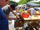 Waldflohmarkt-Rosna-Mengen-2019-07-07-Bodensee-Community-SEECHAT_DE_137_.JPG