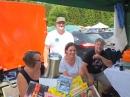 Waldflohmarkt-Rosna-Mengen-2019-07-07-Bodensee-Community-SEECHAT_DE_138_.JPG