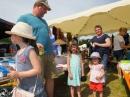 Waldflohmarkt-Rosna-Mengen-2019-07-07-Bodensee-Community-SEECHAT_DE_13_.JPG