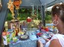 Waldflohmarkt-Rosna-Mengen-2019-07-07-Bodensee-Community-SEECHAT_DE_140_.JPG