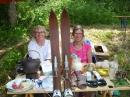 Waldflohmarkt-Rosna-Mengen-2019-07-07-Bodensee-Community-SEECHAT_DE_141_.JPG