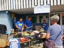 Waldflohmarkt-Rosna-Mengen-2019-07-07-Bodensee-Community-SEECHAT_DE_147_.JPG