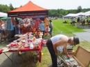 Waldflohmarkt-Rosna-Mengen-2019-07-07-Bodensee-Community-SEECHAT_DE_149_.JPG