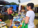 Waldflohmarkt-Rosna-Mengen-2019-07-07-Bodensee-Community-SEECHAT_DE_14_.JPG