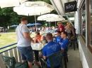 Waldflohmarkt-Rosna-Mengen-2019-07-07-Bodensee-Community-SEECHAT_DE_150_.JPG