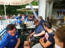 Waldflohmarkt-Rosna-Mengen-2019-07-07-Bodensee-Community-SEECHAT_DE_151_.JPG