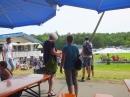 Waldflohmarkt-Rosna-Mengen-2019-07-07-Bodensee-Community-SEECHAT_DE_154_.JPG