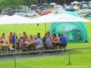 Waldflohmarkt-Rosna-Mengen-2019-07-07-Bodensee-Community-SEECHAT_DE_155_.JPG