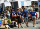 Waldflohmarkt-Rosna-Mengen-2019-07-07-Bodensee-Community-SEECHAT_DE_158_.JPG