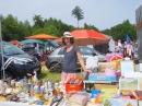 Waldflohmarkt-Rosna-Mengen-2019-07-07-Bodensee-Community-SEECHAT_DE_15_.JPG