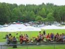 Waldflohmarkt-Rosna-Mengen-2019-07-07-Bodensee-Community-SEECHAT_DE_160_.JPG