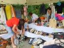 Waldflohmarkt-Rosna-Mengen-2019-07-07-Bodensee-Community-SEECHAT_DE_161_.JPG