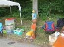Waldflohmarkt-Rosna-Mengen-2019-07-07-Bodensee-Community-SEECHAT_DE_162_.JPG