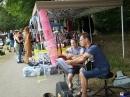 Waldflohmarkt-Rosna-Mengen-2019-07-07-Bodensee-Community-SEECHAT_DE_163_.JPG