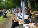 Waldflohmarkt-Rosna-Mengen-2019-07-07-Bodensee-Community-SEECHAT_DE_165_.JPG