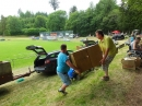 Waldflohmarkt-Rosna-Mengen-2019-07-07-Bodensee-Community-SEECHAT_DE_166_.JPG