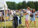 Waldflohmarkt-Rosna-Mengen-2019-07-07-Bodensee-Community-SEECHAT_DE_16_.JPG