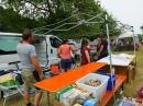 Waldflohmarkt-Rosna-Mengen-2019-07-07-Bodensee-Community-SEECHAT_DE_174_.JPG