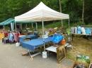 Waldflohmarkt-Rosna-Mengen-2019-07-07-Bodensee-Community-SEECHAT_DE_175_.JPG