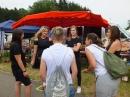 Waldflohmarkt-Rosna-Mengen-2019-07-07-Bodensee-Community-SEECHAT_DE_177_.JPG