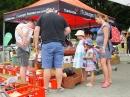 Waldflohmarkt-Rosna-Mengen-2019-07-07-Bodensee-Community-SEECHAT_DE_179_.JPG