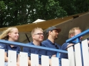 Waldflohmarkt-Rosna-Mengen-2019-07-07-Bodensee-Community-SEECHAT_DE_180_.JPG