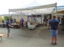Waldflohmarkt-Rosna-Mengen-2019-07-07-Bodensee-Community-SEECHAT_DE_181_.JPG