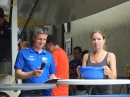Waldflohmarkt-Rosna-Mengen-2019-07-07-Bodensee-Community-SEECHAT_DE_182_.JPG