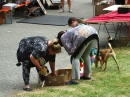 Waldflohmarkt-Rosna-Mengen-2019-07-07-Bodensee-Community-SEECHAT_DE_183_.JPG