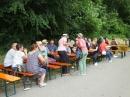 Waldflohmarkt-Rosna-Mengen-2019-07-07-Bodensee-Community-SEECHAT_DE_184_.JPG