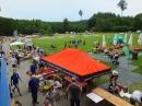 Waldflohmarkt-Rosna-Mengen-2019-07-07-Bodensee-Community-SEECHAT_DE_185_.JPG